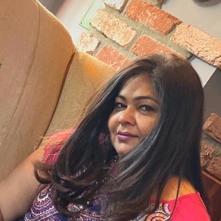 Sukhi Sharma