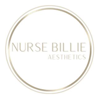 Nurse Billie Aesthetics