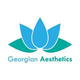 Georgian Aesthetics