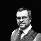 Dr PAUL CRONIN