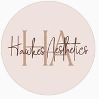 Hawkes Aesthetics