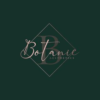 Botanic Aesthetics