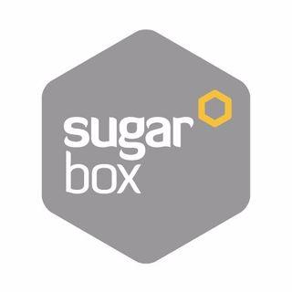 Sugarbox Clinic