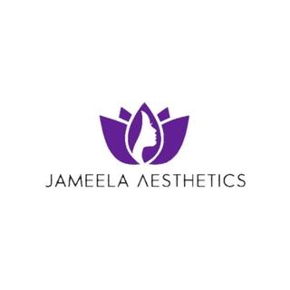 Jameela Aesthetics