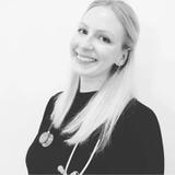 Dr Jessica Halliley