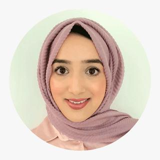 Samia Hussain