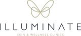 Illuminate Skin Clinics Ltd