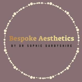Bespoke Aesthetics by Dr Sophie Darbyshire