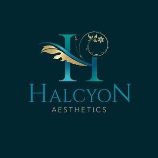 Halcyon Aesthetics
