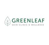 Greenleaf Skin Clinic