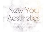 Dr Victoria Das