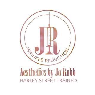 JR Aesthetics
