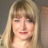Christina Vickers