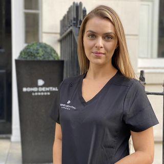 Dr Nathalie Aesthetics