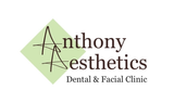Anthony Aesthetics