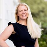 Dr Anna Hemming