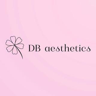 DB Aesthetics