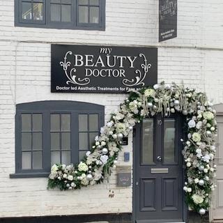 My Beauty Doctor