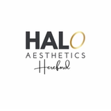 Halo Aesthetics Hereford