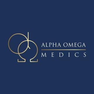 Alpha Omega Medics
