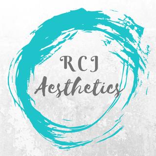 Rcj Aesthetics
