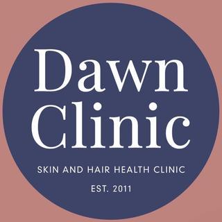 Dawn Clinic