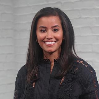 Dr Jessica Srivastava