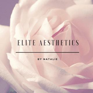 Elite Aesthetics by Natalie