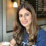 Dr Sharon Kaur