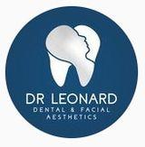 Dairy Lane Dental Practice