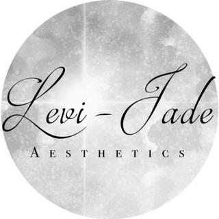 Levi-Jade Aesthetics