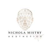 Nichola Mistry Aesthetics