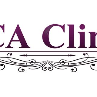 SCA Clinic