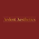 Ardent Aesthetics