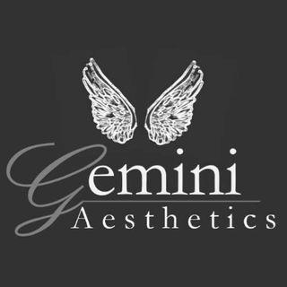 Gemini Aesthetics