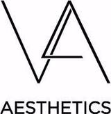 V&A Aesthetics