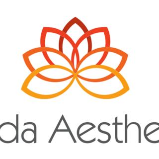 LaVida Aesthetics
