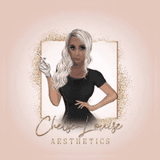 Chelsea Louise Aesthetics