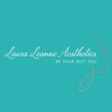 Laura Leanne Aesthetics