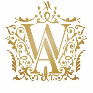Westwood Aesthetics Clinic