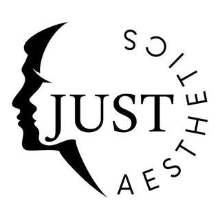 JUST Aesthetics
