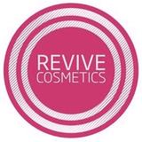 Revive Cosmetics
