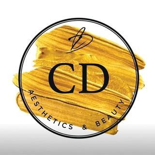 C D Aesthetics