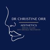 Dr Christine Orr Aesthetics