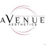 Avenue Aesthetics