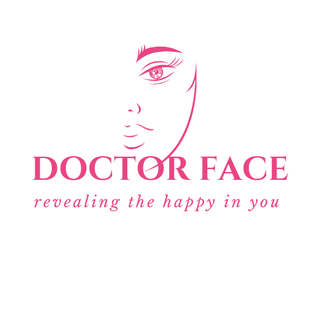 SJ aesthetics and Doctor Face