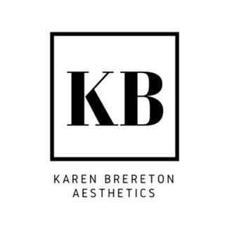Karen Brereton Aesthetics Hammersmith