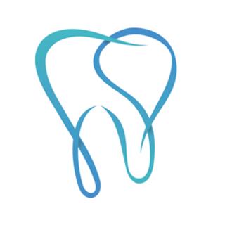 Perlaugwyn Dental Care