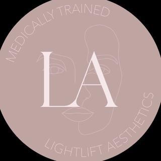 LightLift Aesthetics