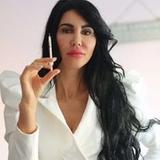 Maria Tical